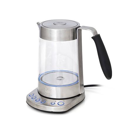Купить Чайник KITFORT КТ-601N