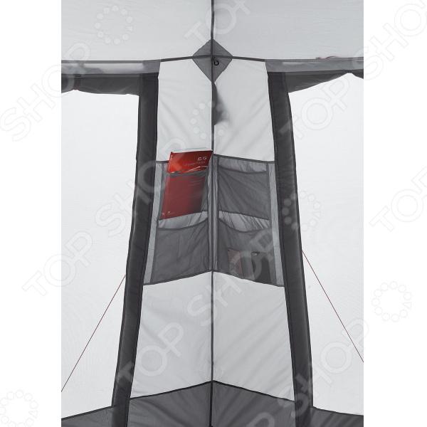 Шатер-тент Trek Planet Siesta Tent 2