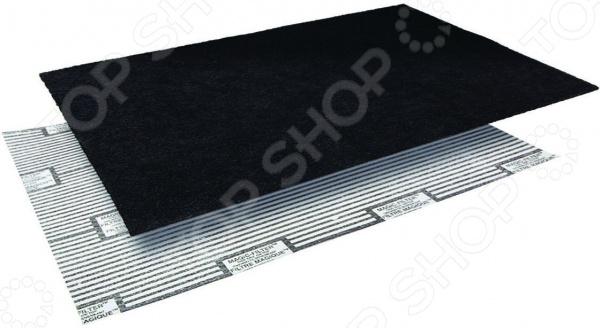 Комплект фильтров для вытяжки Neolux AF-05