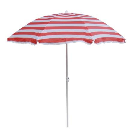 Купить Зонт пляжный KB 001-025