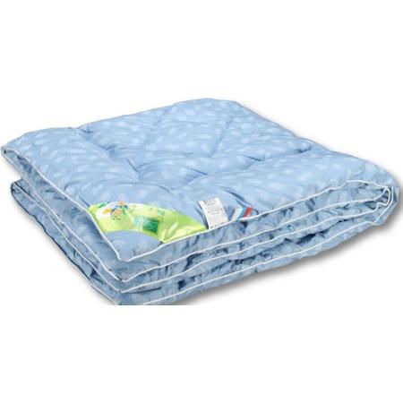 Купить Одеяло детское Dream Time «Лебяжий пух»
