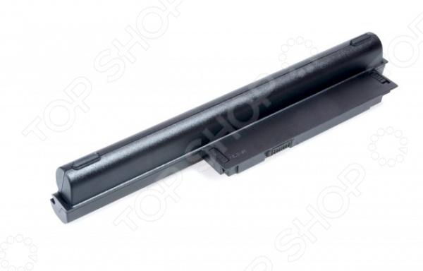 Аккумулятор для ноутбука Pitatel BT-672H цена