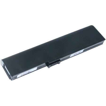 Аккумулятор для ноутбука Pitatel BT-008 для ноутбуков Acer
