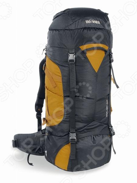 Рюкзак походный Tatonka Sylan 50 рюкзаки zipit рюкзак shell backpacks