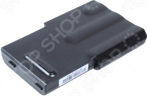 Аккумулятор для ноутбука Pitatel BT-510 для ноутбуков IBM ThinkPad A21e/A22e/i1800