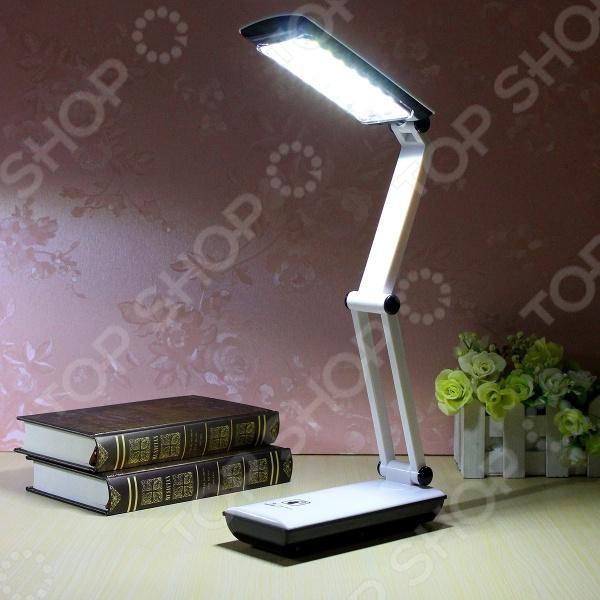Лампа-трансформер настольная 1743427. В ассортименте 2
