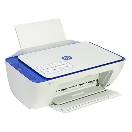 Купить Многофункциональное устройство HP Deskjet 2630