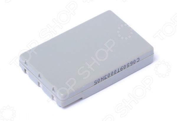 Аккумулятор для камеры Pitatel SEB-PV900 аккумуляторы для цифровых фото и видео камер sony np bg1 dsc h50 h55 hx30 10 h70 w290 w210w220