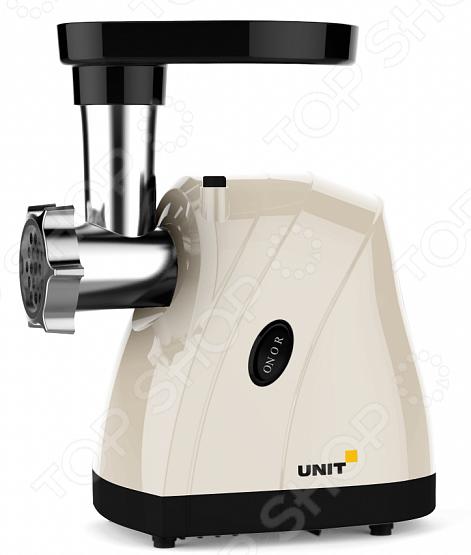 Мясорубка UGR-462