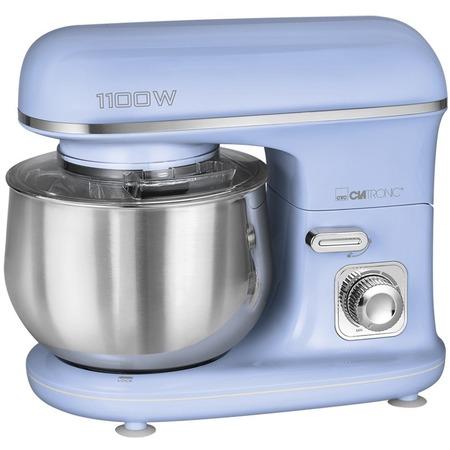 Купить Кухонный комбайн Clatronic KM-3711