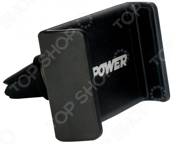 Держатель мобильного телефона Zipower PM 6622