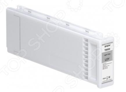 Картридж Epson для SC-P10000/20000