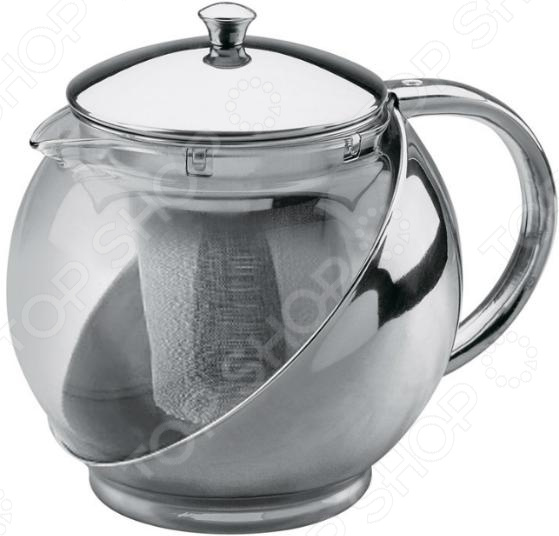 Чайник заварочный Miolla DHA030B