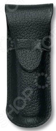 Чехол для ножа Victorinox 4.0666