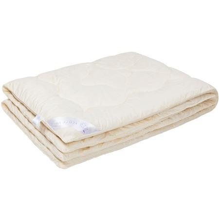 Купить Одеяло Ecotex «Кашемир»