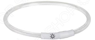 Ошейник-трубка для собак Beeztees светодиодный  недорого