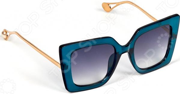 Очки солнцезащитные Bradex Moir