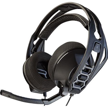 Купить Гарнитура игровая Plantronics RIG 500HD