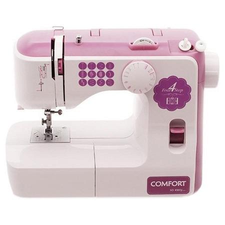Купить Швейная машина COMFORT Comfort 210