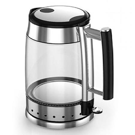 Купить Чайник Midea MK-8004
