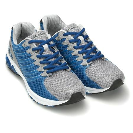 Купить Кроссовки Walkmaxx Running Shoes 2.0. Цвет: синий
