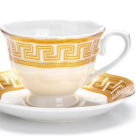 Купить Кофейный сервиз Версаль