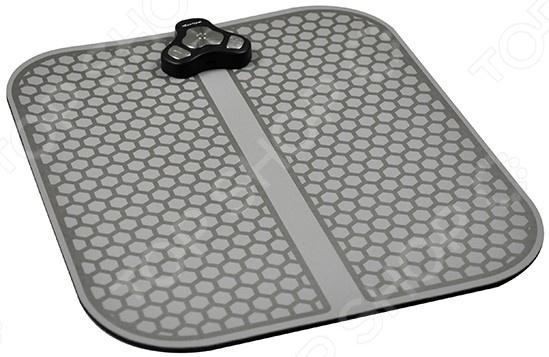 Массажер для стоп Gezatone Biolift Fitness Feet Pad