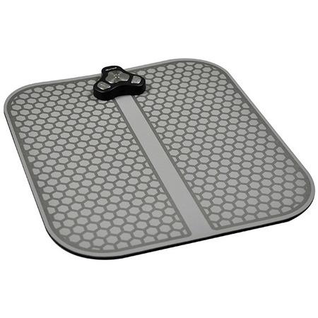 Купить Массажер для стоп Gezatone Biolift Fitness Feet Pad