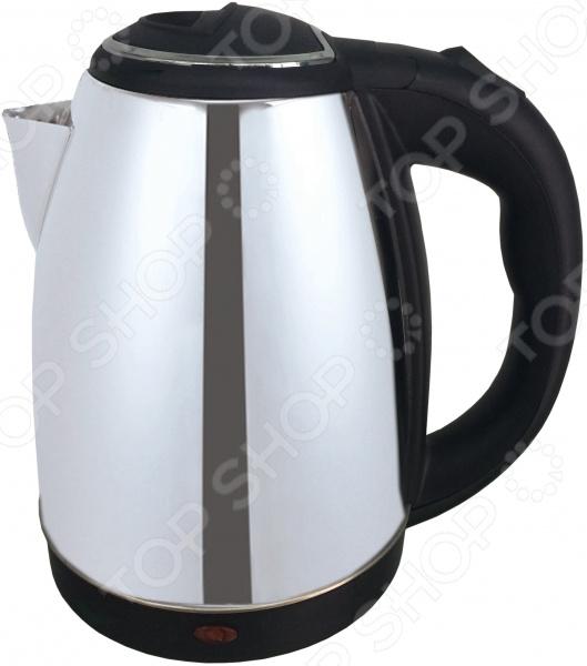 Чайник Irit IR-1332