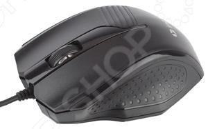 Мышь Intro MU150 цена