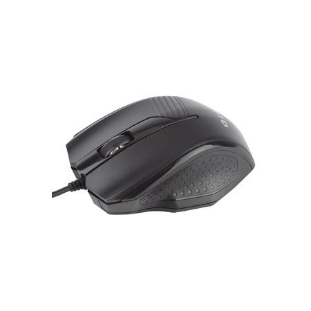 Мышь Intro MU150