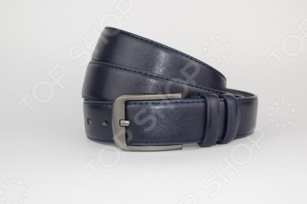 Ремень мужской Stilmark 1741099