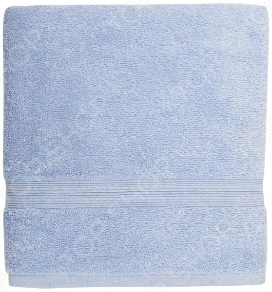 Комплект из 2-х махровых полотенец BONITA Classic