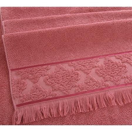 Купить Полотенце махровое Comfort Life «Тоскана»