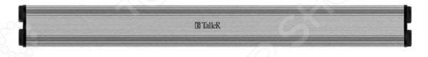 Держатель магнитный TalleR TR-2503