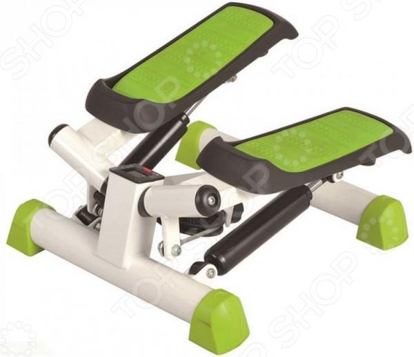 Министеппер поворотный Brumer Step M2 TF-S032Y Министеппер поворотный Brumer Step M2 TF-S032Y /