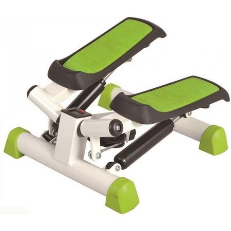 Купить Министеппер поворотный Brumer Step M2 TF-S032Y