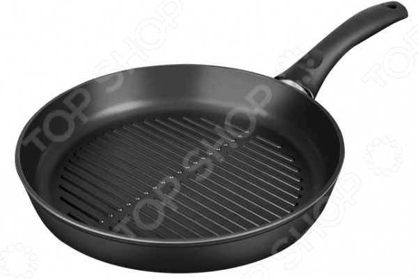 Сковорода-гриль Redmond RFP-A2604