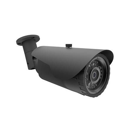 Купить IP-камера уличная цилиндрическая Rexant 45-0257
