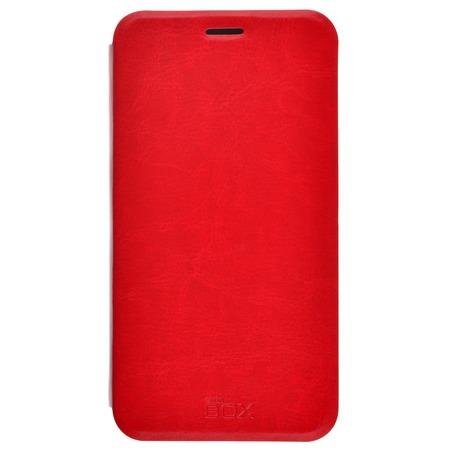 Чехол skinBOX Lux для Asus ZenFone 3 ZS570KL