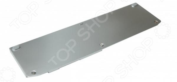 Аккумулятор для ноутбука Pitatel BT-673