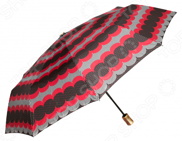 Зонт Mitya Veselkov ZONT2-03