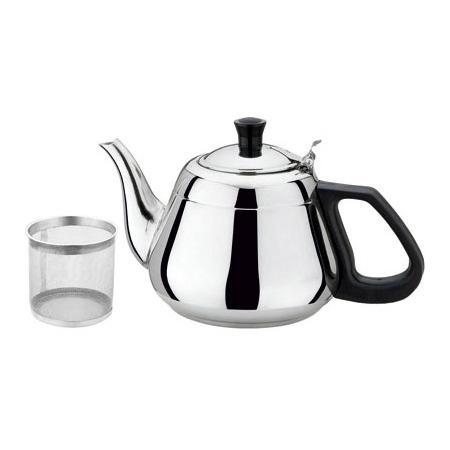 Купить Чайник металлический Bekker BK-S502