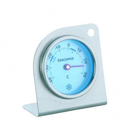 Купить Термометр для холодильника и морозильника Tescoma Gradius