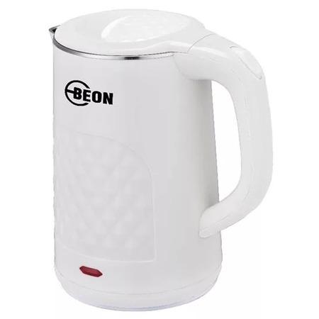 Купить Чайник BEON BN-396