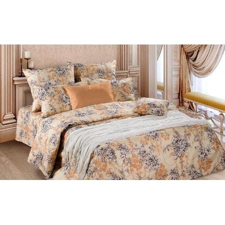 Купить Комплект постельного белья Диана «Прованс». 1,5-спальное