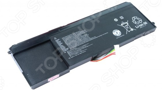 Аккумулятор для ноутбука Pitatel BT-1915 аккумулятор для lenovo thinkpad edge 13 серия e30 e31 42t4857 42t4806 42t4812 57y4564 15 0v 2800mah 4 элементный аккумулятор ноутб