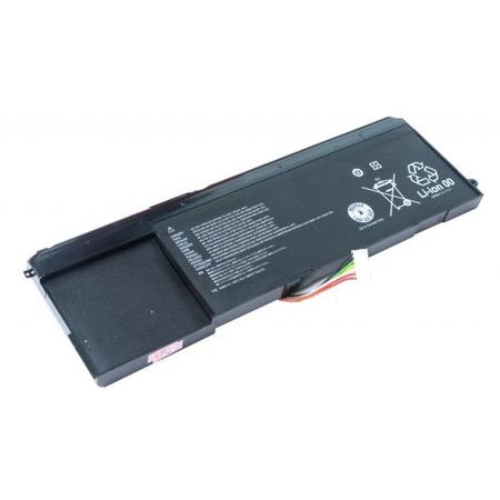 Аккумулятор для ноутбука Pitatel BT-1915 для ноутбуков Lenovo ThinkPad Edge E420s