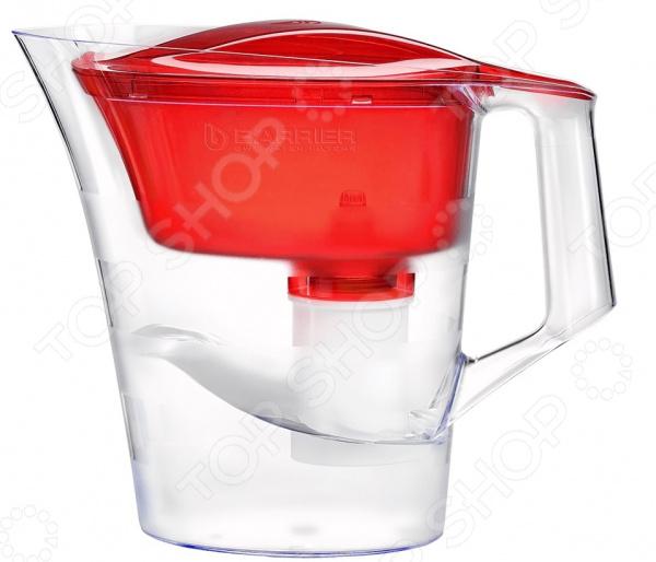 Фильтр для воды Барьер Твист фильтр кувшин для воды барьер твист для детей 4