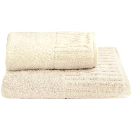Купить Полотенце махровое BONITA «Ваниль»